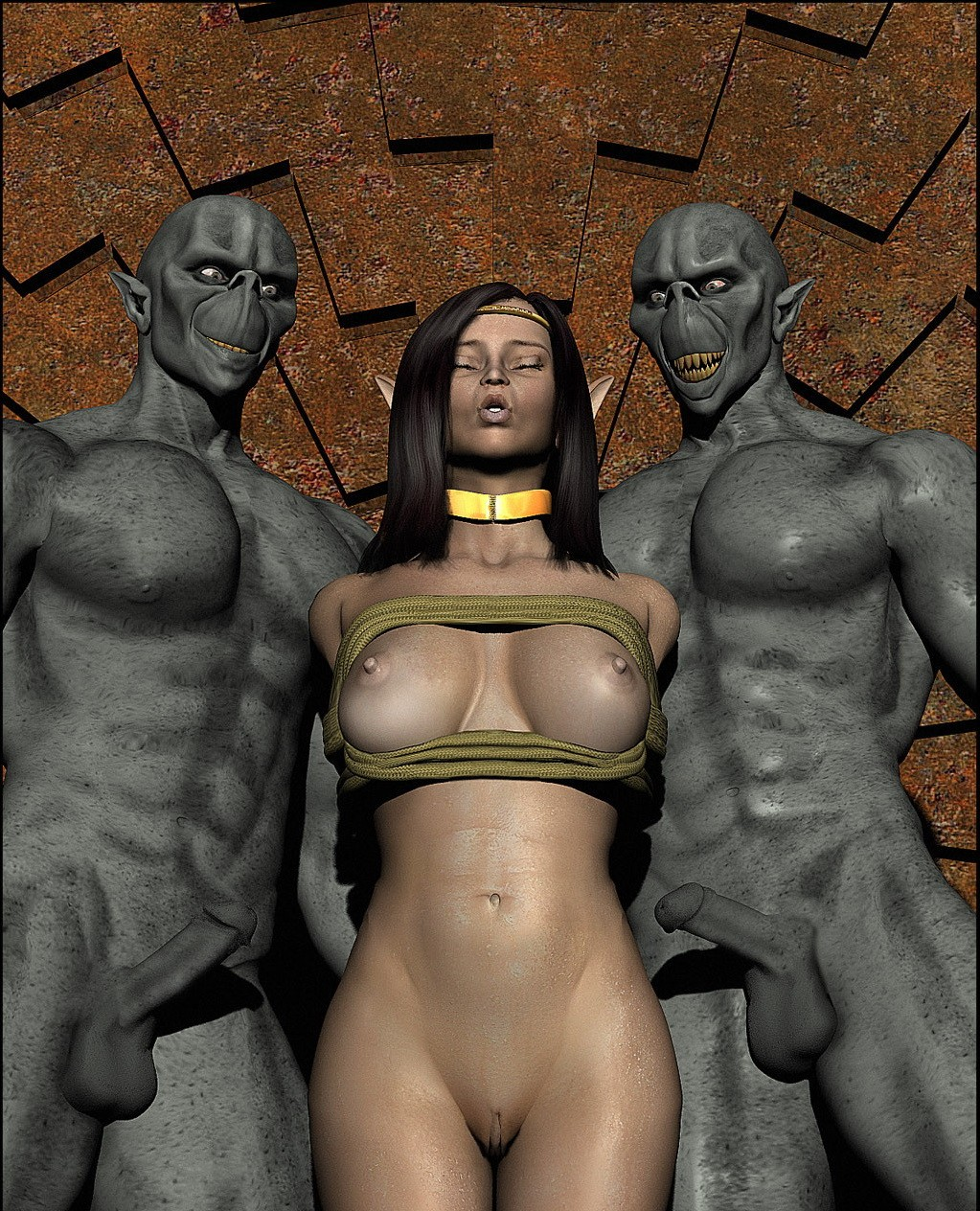 3d monster sex sene xxx videos