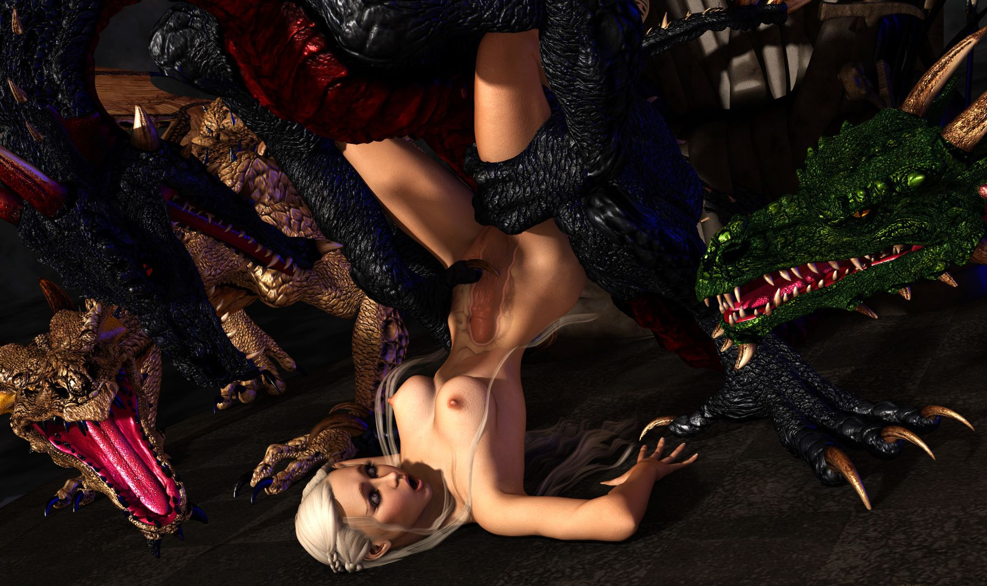Games sex moment porn photo