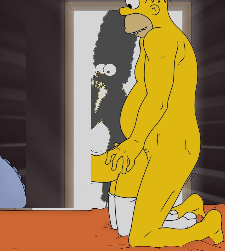 Lisa simpson fucking sex galleries